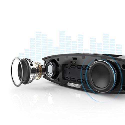 Anker Premium Speaker - Recensione, Prezzi e Migliori Offerte. Dettaglio 3