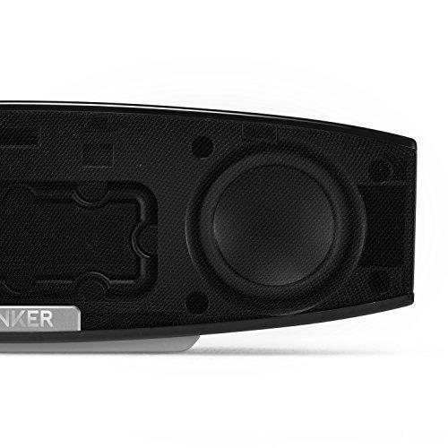 Anker Premium Speaker - Recensione, Prezzi e Migliori Offerte. Dettaglio 4