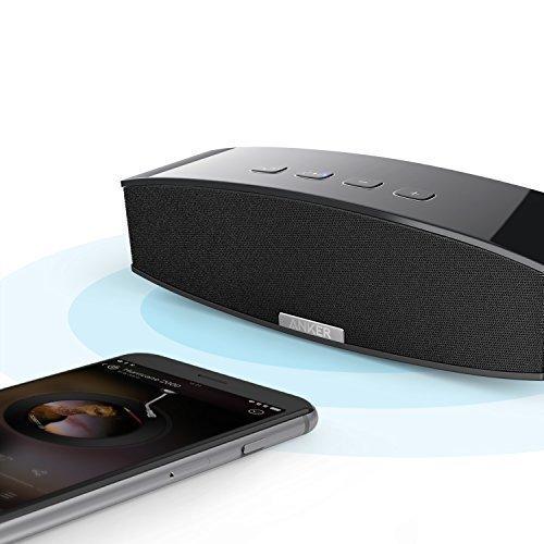 Anker Premium Speaker - Recensione, Prezzi e Migliori Offerte. Dettaglio 5