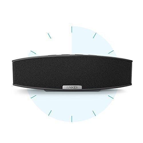 Anker Premium Speaker - Recensione, Prezzi e Migliori Offerte. Dettaglio 6