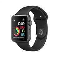 Apple Watch 2 - Miglior Smartwatch per Iphone