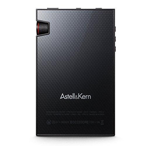Astell & Kern AK70 - Recensione, Prezzi e Migliori Offerte. Dettaglio 5