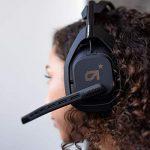 Astro Gaming A50 - Recensione, Prezzi e Migliori Offerte. Dettaglio 2