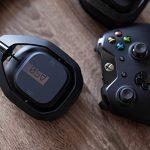 Astro Gaming A50 - Recensione, Prezzi e Migliori Offerte. Dettaglio 10