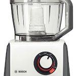 Bosch MCM62020 - Recensione, Prezzi e Migliori Offerte. Dettaglio 3