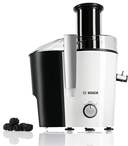 Bosch MES25A0 - Recensione, Prezzi e Migliori Offerte. Dettaglio 4