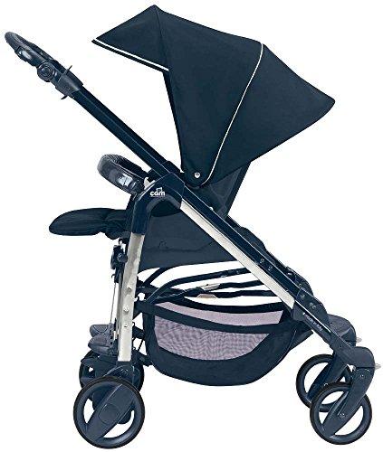 Cam ART845020 Combi Family - Recensione, Prezzi e Migliori Offerte. Dettaglio 2