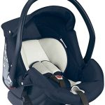 Cam ART845020 Combi Family - Recensione, Prezzi e Migliori Offerte. Dettaglio 4