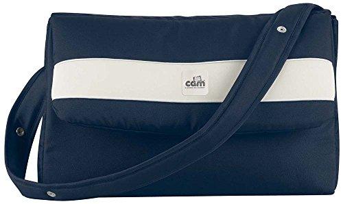 Cam ART845020 Combi Family - Recensione, Prezzi e Migliori Offerte. Dettaglio 5