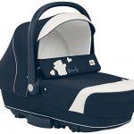 Cam ART845020 Combi Family - Recensione, Prezzi e Migliori Offerte. Dettaglio 6