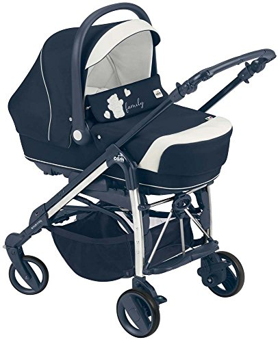Cam ART845020 Combi Family