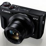 Canon PowerShot G7X MARK II - Recensione, Prezzi e Migliori Offerte. Dettaglio 5
