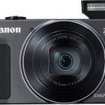 Canon SX620 HS - Recensione, Prezzi e Migliori Offerte. Dettaglio 2