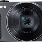Canon SX620 HS - Recensione, Prezzi e Migliori Offerte. Dettaglio 1