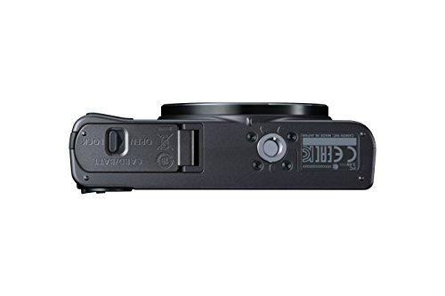 Canon SX620 HS - Recensione, Prezzi e Migliori Offerte. Dettaglio 3