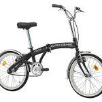 Cicli Cinzia Car Bike - Recensione, Prezzi e Migliori Offerte. Dettaglio 1