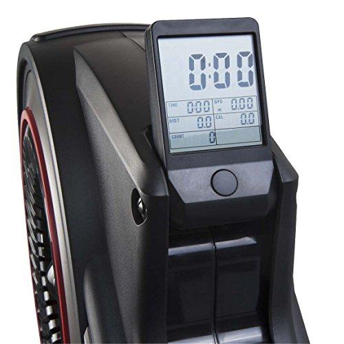 DKN R-320 - Recensione, Prezzi e Migliori Offerte. Dettaglio 2