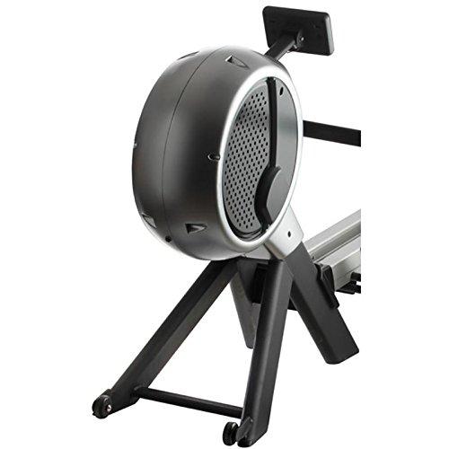 DKN Rower R400 - Recensione, Prezzi e Migliori Offerte. Dettaglio 2