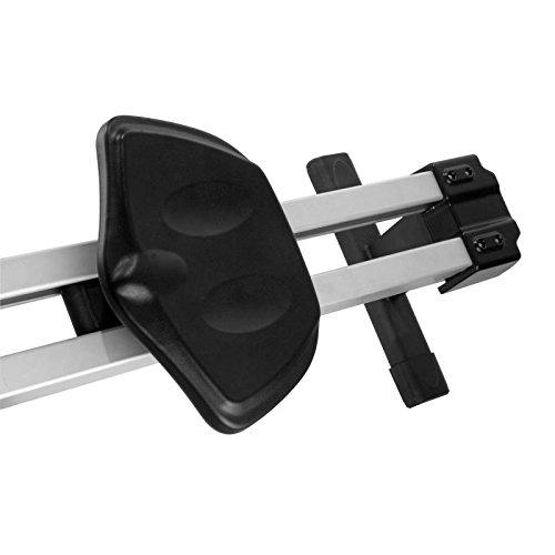 DKN Rower R400 - Recensione, Prezzi e Migliori Offerte. Dettaglio 4
