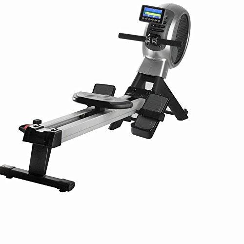 DKN Rower R400 - Recensione, Prezzi e Migliori Offerte. Dettaglio 1