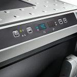 Dometic Waeco Coolfreeze CFX65 - Recensione, Prezzi e Migliori Offerte. Dettaglio 4