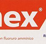 Elmex Protezione Carie - Recensione, Prezzi e Migliori Offerte. Dettaglio 1