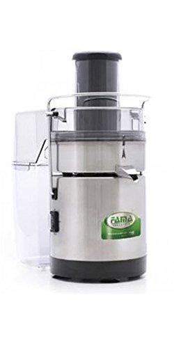 Fama FCF100