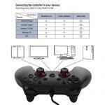 GameSir G3w - Recensione, Prezzi e Migliori Offerte. Dettaglio 2