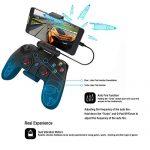 GameSir G3w - Recensione, Prezzi e Migliori Offerte. Dettaglio 4