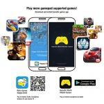 GameSir G3w - Recensione, Prezzi e Migliori Offerte. Dettaglio 9