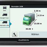 Garmin Dezl 770LMT-D - Recensione, Prezzi e Migliori Offerte. Dettaglio 5