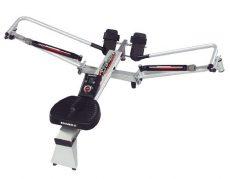 Hammer Rower Cobra - Miglior Vogatore a Remi