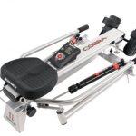 Hammer Rower Cobra - Recensione, Prezzi e Migliori Offerte. Dettaglio 4