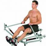 Hammer Rower Cobra - Recensione, Prezzi e Migliori Offerte. Dettaglio 6