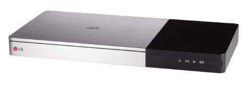LG BP735 - Recensione, Prezzi e Migliori Offerte. Dettaglio 2