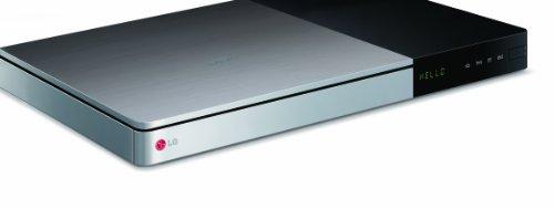 LG BP735 - Recensione, Prezzi e Migliori Offerte. Dettaglio 3