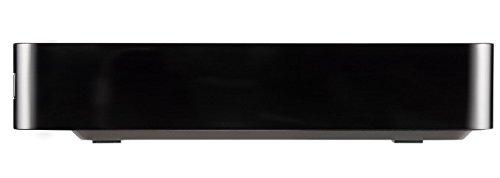 LG BP735 - Recensione, Prezzi e Migliori Offerte. Dettaglio 5