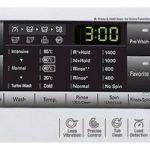 LG F-H4A8TDS2 - Recensione, Prezzi e Migliori Offerte. Dettaglio 2
