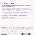 Labello Classic Care - Recensione, Prezzi e Migliori Offerte. Dettaglio 4