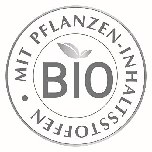 Lavera Balsamo Basis Sensitiv - Recensione, Prezzi e Migliori Offerte. Dettaglio 2