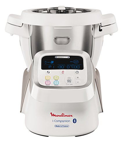 Moulinex HF9001