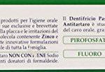 Pasta del Capitano Antitartaro - Recensione, Prezzi e Migliori Offerte. Dettaglio 3
