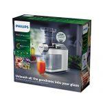 Philips HR1945/80 - Recensione, Prezzi e Migliori Offerte. Dettaglio 6