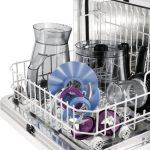 Philips HR7761/00 - Recensione, Prezzi e Migliori Offerte. Dettaglio 9