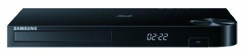 Samsung BD-H6500