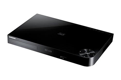 Samsung BD-H8900 - Recensione, Prezzi e Migliori Offerte. Dettaglio 3