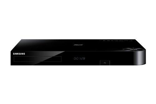 Samsung BD-H8900 - Recensione, Prezzi e Migliori Offerte. Dettaglio 1