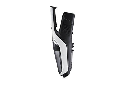 Samsung VS60K6050KW - Recensione, Prezzi e Migliori Offerte. Dettaglio 8