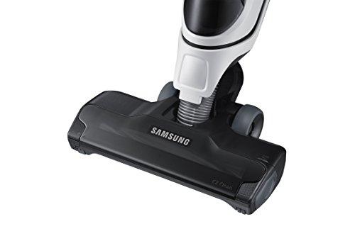 Samsung VS60K6050KW - Recensione, Prezzi e Migliori Offerte. Dettaglio 9