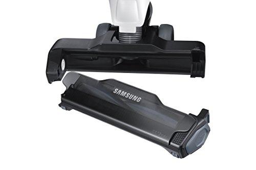 Samsung VS60K6050KW - Recensione, Prezzi e Migliori Offerte. Dettaglio 10